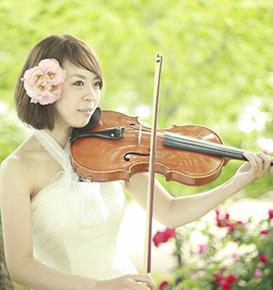 安川博美先生の画像